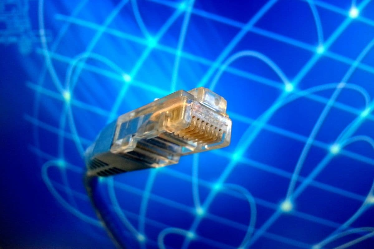 PTI Ltd Telecommunication Services